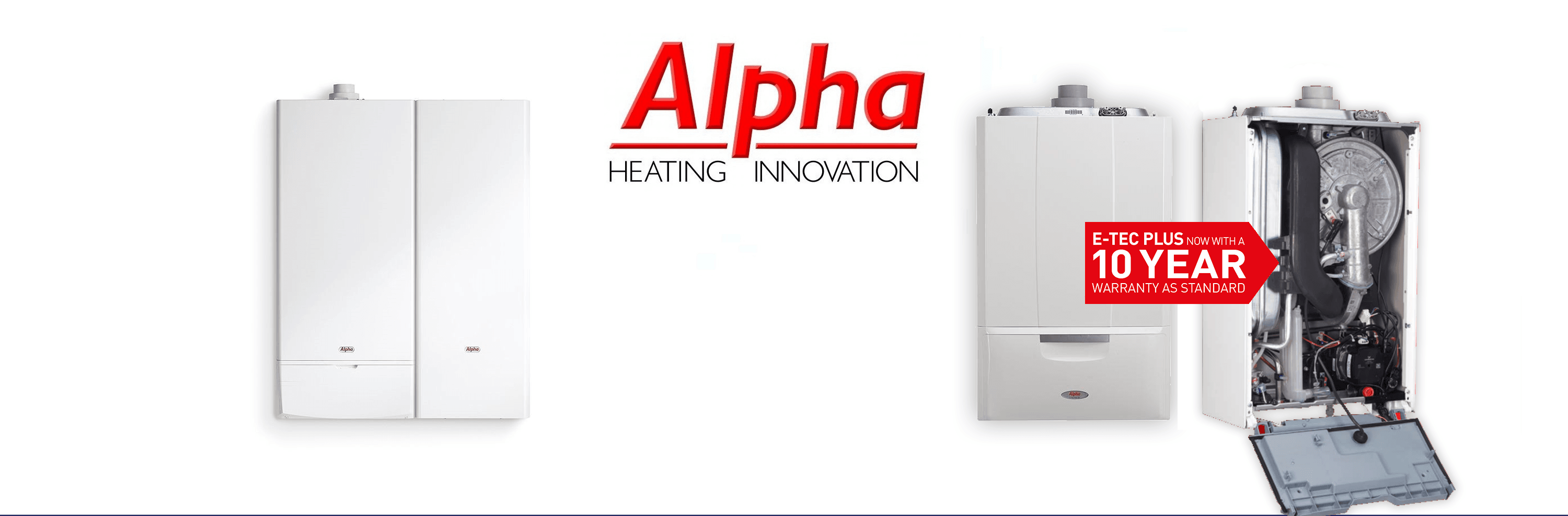 Alpha-boiler-main-page-1_amended-3